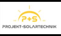 Projekt SolarTechnik