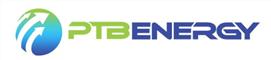 PTB Energy -fotowoltaika w Ciechanowie