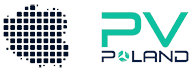 PV Poland - fotowoltaika