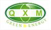 qxm - fotowoltaika w Pile
