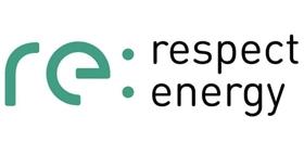 Respect Energy C11