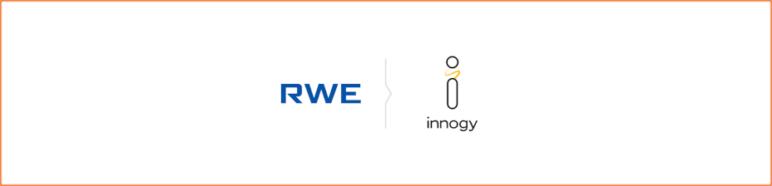 RWE - ceny prądu, taryfy, opinie, informacje