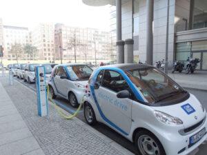 samochody_elektryczne_2