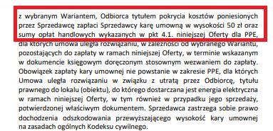 screen ze strony gkpge.pl