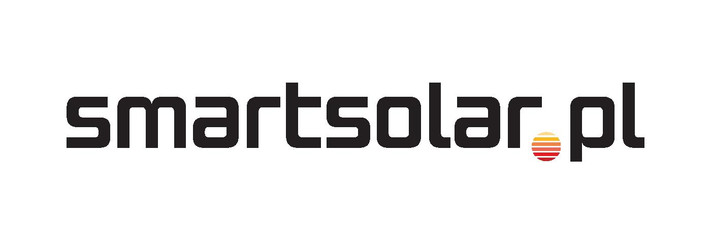 Smartsolar - fotowoltaika