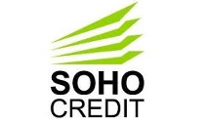 logo SohoCredit