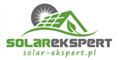 solar ekspert - fotowoltaika w Mińsku Mazowieckim