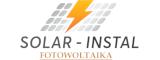 Solar-Instal OZE