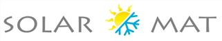 solarmat - fotowoltaika w Krotoszynie