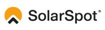 solar spot - fotowotlaika w Swarzędzu