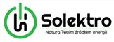 solektro - fotowoltaika w lesznie