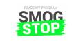 Program Stop Smog - dotacja do fotowoltaiki dla ubogich energetycznie