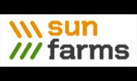 Sun Farms