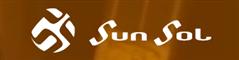 Sun Sol - fotowoltaika w Otwocku