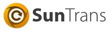 Sun Trans - fotowoltaika w Rzeszowie