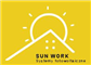 sunwork - fotowoltaika w Kaliszu