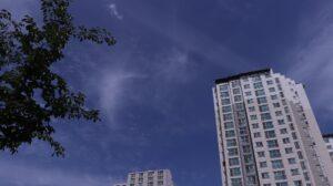 Czyste powietrze w mieście - dzięki taryfie antysmogowej?