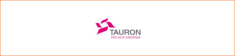 Tauron - ceny prądu, taryfy, opinie, informacje