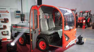 ursus-samochod-elektryczny