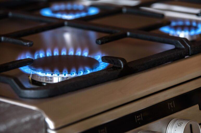 wypowiedzenie umowy na sprzedaż gazu