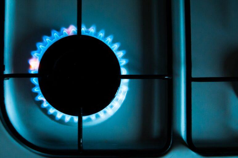 Zmiana sprzedawcy / dostawcy gazu 2021 - krok po kroku